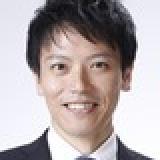 Masahiko Todoriki