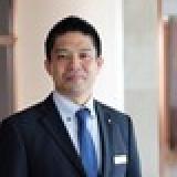 Jun Shinohara