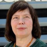 Anna Beckman