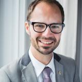 Hannes Oeser