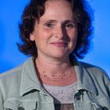 Professor  Penny  Endersby
