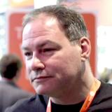 Jim Lillig