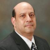 Jacob Elisha, Director, Worldwide Technical Service at Biosense Webster