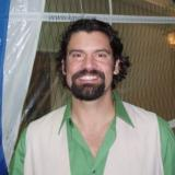 Brandon Raasch