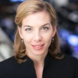 Tara  Muller