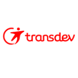 Yvette Mihelic, General Manager – On Demand Transport at Transdev Australasia