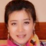 Jinying Li