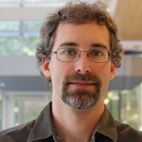 Jason Siegel, Assistant Research Professor; Department of Mechanical Engineering at University of Michigan