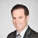 Michael Marino, Senior Vice President & Chief Experience Officer at Caesars Entertainment