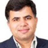 Amit Saberwal