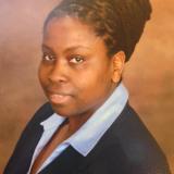 Veda Bawo, Senior Vice President/Managing Director, Data Quality & EDO Program Management at Fifth Third Bank