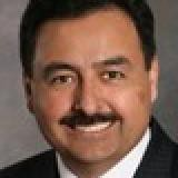 Joseph Martinez, Chief Procurement Officer at BNY Mellon