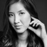 Maggie Wei