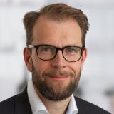 Thomas Holzapfel