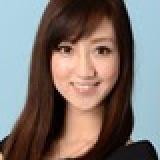 Gemma Wong