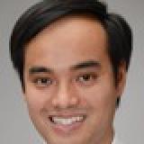 Professor Tu-Lam Pham
