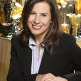 Victoria Holtz