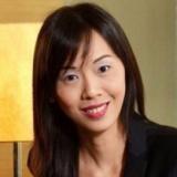 Elizabeth Yong