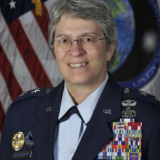 Linda R.  Urrutia-Varhall