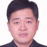 岳云飞  | Yunfei Yue
