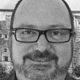 Patrick Foley, Senior Manager, Service Technologies, Innovation & Strategies, North America at JCI