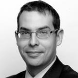 Jason  Valoti