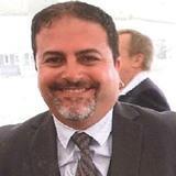 Dr Neil Tripodi