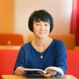 Sissi Zheng  |  郑世红