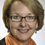 Maureen Fagan, DNP, MHA,WHNP-BC,FNP-BC