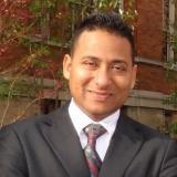 Mayank Bansal