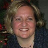 Michelle Knauf