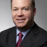 Eric Bernstein, President of Asset Management Solutions at Broadridge Financial Solutions, Inc.