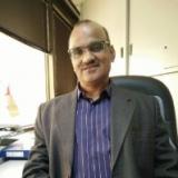 Basant Kumar  Nayak