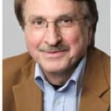 Prof. Dr.-Ing. Stavros A. Savidis