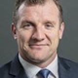 Simon McGhee