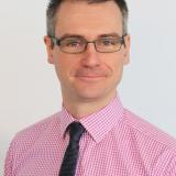 Paul Morris, Former Digital Director at PZ Cussons