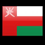 Colonel Sulaiman bin Khaled bin Slaiman  Al-Zakawani, Oman Defence College  at Armed Forces of Oman