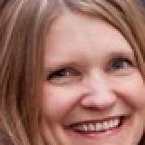 Jennifer Lescallett