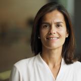 Ana Fonseca Nordang
