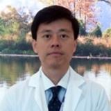 Heechin Chae MD