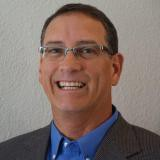 John DuBay, Trane Building Services - Digital Strategies at Ingersoll Rand