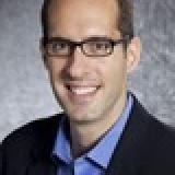 Brad Pawlowski, Managing Director at Accenture