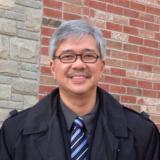 David  Kapauan (invited)