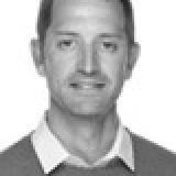 Ryan Schlagenhauf