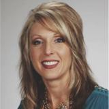 Jennifer  Knecht, Vice President of Marketing & Communication at Immanuel Senior Living