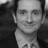 Ron Quaranta, Chairman at Wall Street Blockchain Alliance