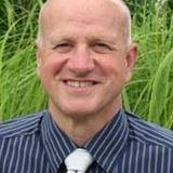 Dr. Werner Christmann