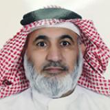 Eng.  Abdullah Mohammad  AlShoaibi