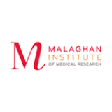 Darrell Smith, Facility Manager at Malaghan Institute of Medical Research New Zealand
