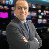 Rodolfo  Pous